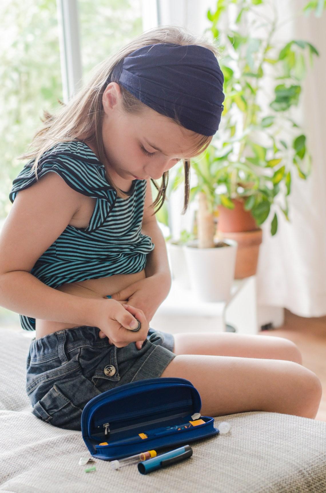 Diabetes: 7 überraschende Symptome - FOCUS Online