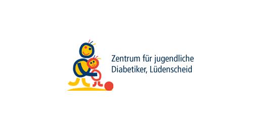 Zentrum für Jugendliche Diabetiker, Lüdenscheid