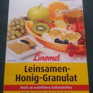 Packung Linomel I