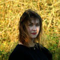 Profilbild-Katharina-nvnx6ovig9jqa51vp2y3xlu68zx1oj47o18vzq9xw0