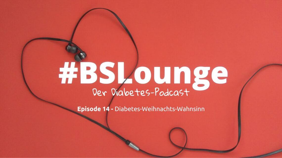 Titelbild der Podcast-Episode 14
