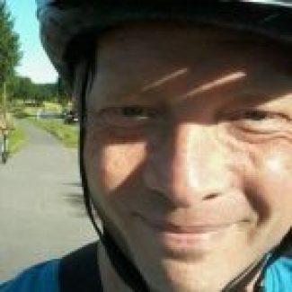Profilbild von Ron