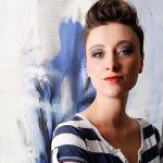 Profilbild von Annie