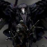 Profilbild von DarkTear
