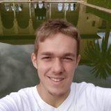 Profilbild von ingo