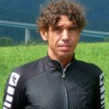 Profilbild von hol-ger