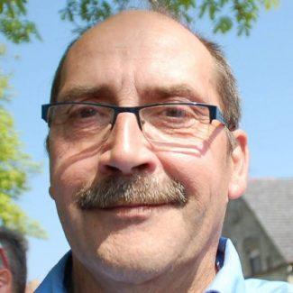 Profilbild von Michael
