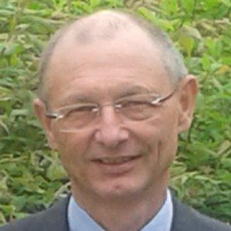 Profilbild von Alfons