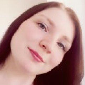 Profilbild von Jacqueline