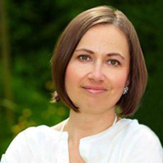 Profilbild von Kathy