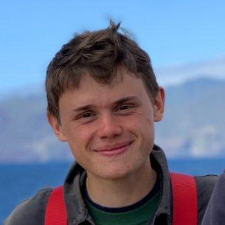 Profilbild von Yannick