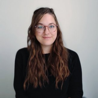Profilbild von Johanna