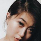 Profilbild von agenjudionline88