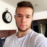 Profilbild von luca-winklmueller
