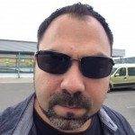 Profilbild von Enrico