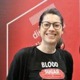 Profilbild von Lena Schmidt