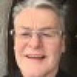 Profilbild von peter50