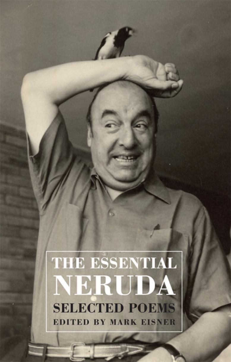 "Image result for Pablo Neruda's ""Walking Around"" he writes about urban life and how hard life is for the poor."