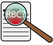 rbc meaning