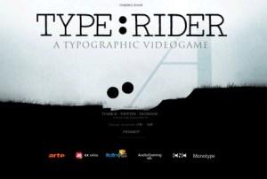 Bloody-Mary-type-rider