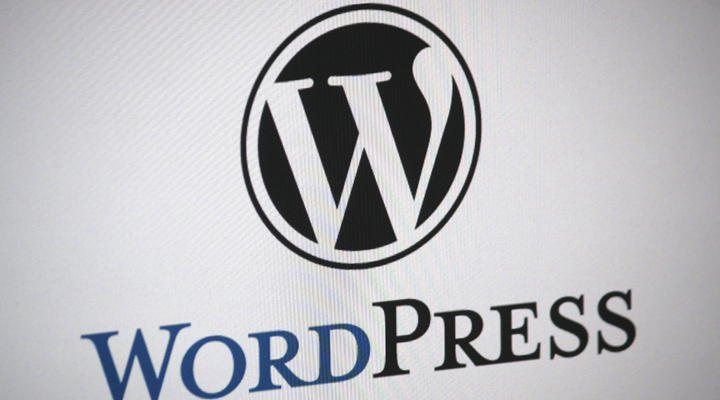 Sécuriser son site internet sous WordPress
