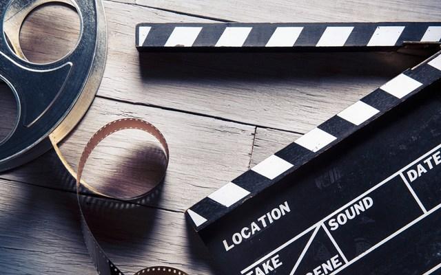 Site web et vidéo: nos conseils pour une addition gagnante