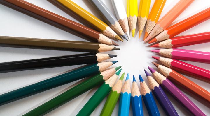 Bien choisir ses couleurs