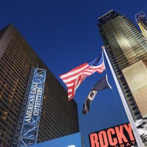 11-newyork-building-drapeau-julien-tardent-300x300