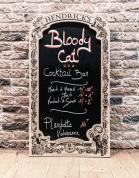 BloodCat_6