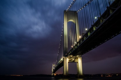 landmark-lights-night-new-york-large