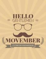 affiche-de-movember-messieurs_23-2147527152