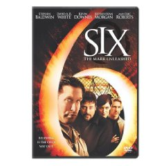 Six was created by Affirm Films