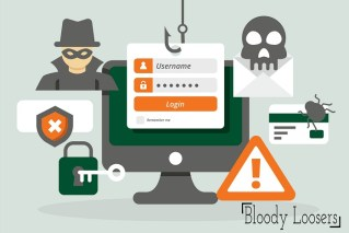 How to Keep Your Bank Account Safe from Hacking