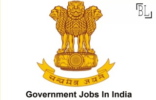How to Get Any Government Job in India