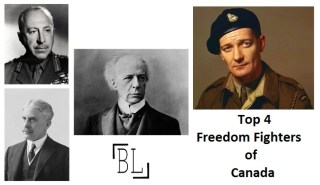 Freedom Fighters of Canada