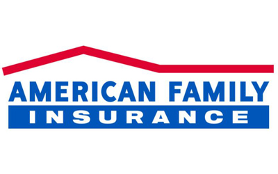 American Family Insurance - Top Learner Driver Insurance Companies in USA