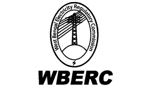 Calcutta Electricity Supply Company Ltd. - Electricity Boards in West Bengal