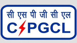 Chhattisgarh State Power Distribution Company Ltd. - Electricity Boards in Chhattisgarh