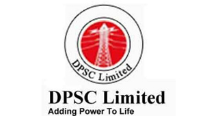 DPSC Ltd. - Electricity Boards in West Bengal