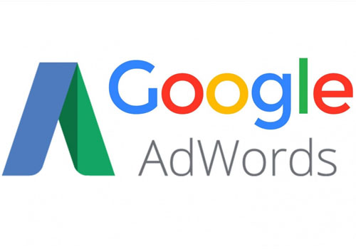 Google AdWords - Differences between Google Adwords and Google Adsense