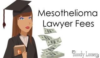 How Much Cost of Private Lawyer for Mesothelioma Attorney