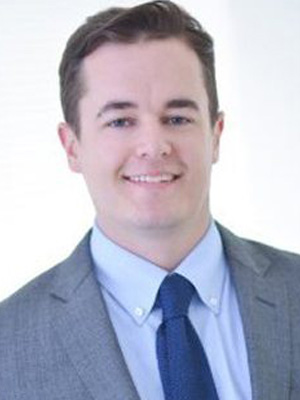 Matthew L. McMullen - Mesothelioma Lawyers in USA