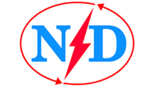 Northern Power Distribution Company of A.P. Ltd - Electricity Boards in Andhra Pradesh