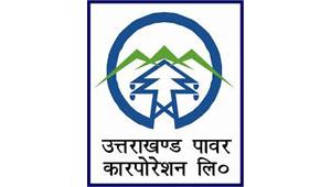 Uttarakhand Power Corporation Ltd. - Electricity Boards in Uttarakhand
