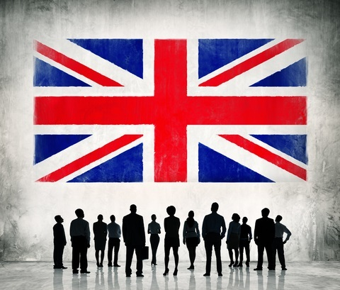 What Things Require to Start Business in the UK