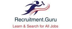 Recruitment Guru - Best Websites for Indian Government Jobs Notifications