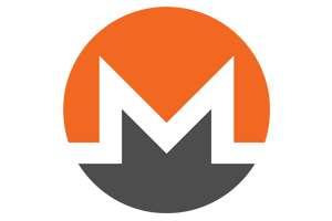 Monero (XMR) - Bitcoin Alternatives