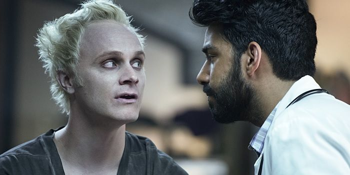 iZombie-Brother-Can-You-Spare-a-Brain-screenshot-1
