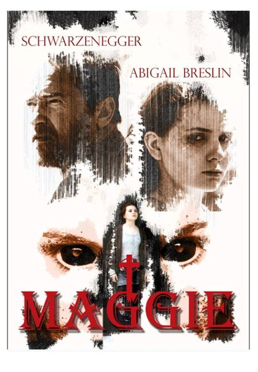 maggie-poster-1