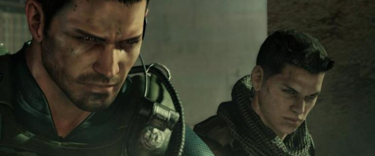 Resident-Evil-6-Chris-Redfield-resident-evil-30430156-830-346